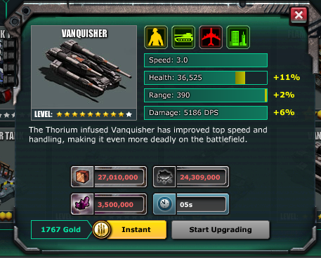 File:VANQUISHER TANK LEVEL 9.png