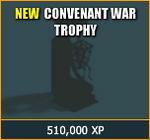 CovenantWarTrophy-Covenant