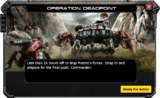 Deadpoint-EventMessage-5-24h-Remaining-2