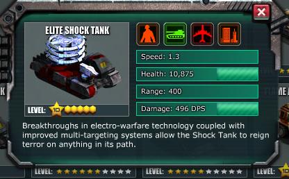 File:ShockTank-Elite-L15-MaxStats.png