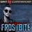 EventSquare-Frostbite