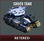 ShockTank-Unlocked
