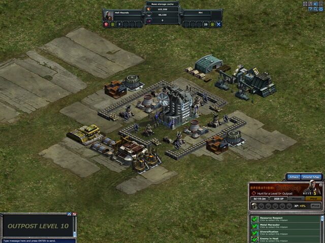 File:DevilsGrip-Outpost-10.jpg