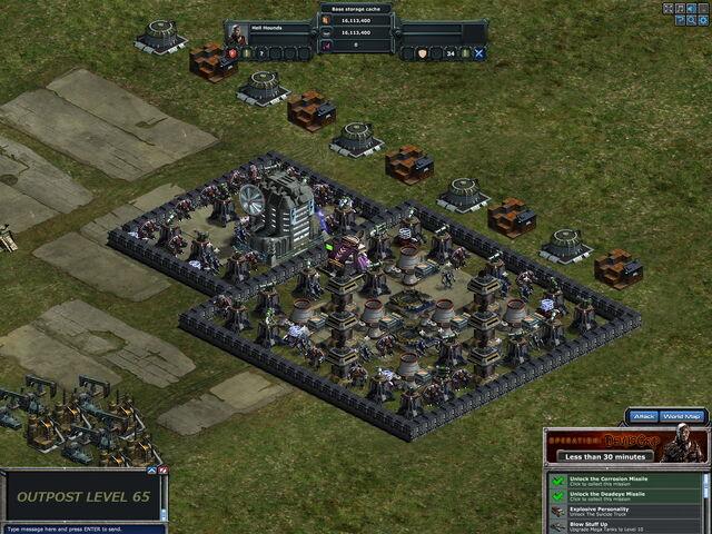 File:DevilsGrip-Outpost-65.jpg