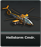 ShadowOps-T3Prizes-C3-HellstormCmdr