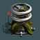 Turret-Shock-120px2