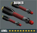 Burner-MainPic