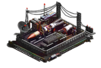 Hellstorm2-FortressBonus