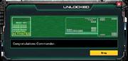 IonCannons-UnlockMessage