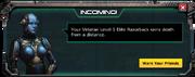 Elite-Razorback-Lv15-Message