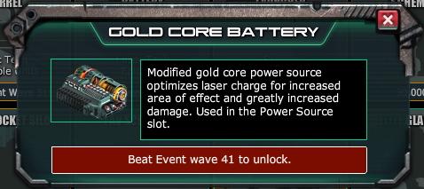 File:EpicTech-GoldCoreBattery-EventShopDiscription.jpg