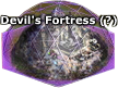 File:DevilsGrip-Fortress-Icon-(Protected).png