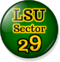LSUsector29