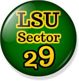 File:LSUsector29.png