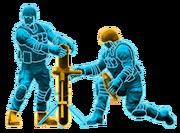 MortarTeam-GlowPic