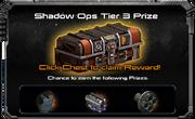 ShadowOps-Tier3-PrizeDraw-Cycle-16