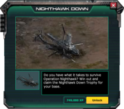 NighthawkDown-EventShopDescription