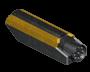 Techicon-Missile Barrage(Raptor)