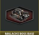 Malachi Boss Base