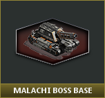 Sentinels-Malachi-Lv80-Base-IconBox