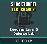 File:ShockTurret-LastChance.png