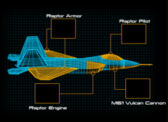 Raptor-Schematic-MainPic