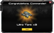 UltraTank-TierPrize-Wildfire
