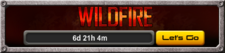 Wildfire-HUD-EventBox-Countdown