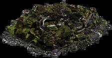 EasternHorde-CommandCenter-Destroyed