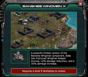 BansheeWingmanX-EventShopDescription
