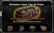 ShadowOps-Tier3-PrizeDraw-Cycle-13