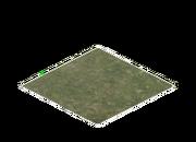 HoundRoast-Footprint