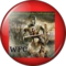 WFC-Badge