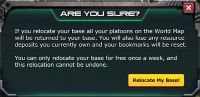 Are u sure