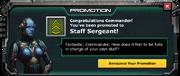 LeveUp-Lv17-Staff Sergeant