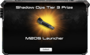 M205Launcher-ShadowOps-T3-PrizeDraw-Win