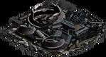 PowerPlant-Lv-11-Destroyed