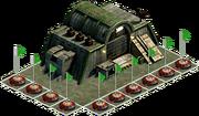 MineFactory-Footprint