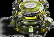 HeavyPlatform-Lv12