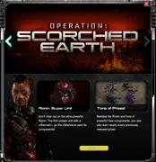 ScorchedEarth-WhatsNew