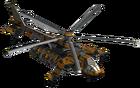 Tiger-WarPaint-LargePic