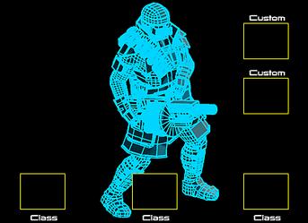 GrenadierSchematic-MainPic