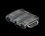 Techicon-Behemoth Reinforced Armor
