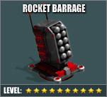 RocketBarrageTurret-Unlocked-New(7)