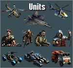 Units(Catigory)