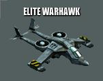 File:Elite-Warhawk-Mission-Pic.png