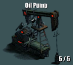 OilPump(MainPic)