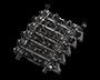 Techicon-Behemoth Spiked Treads