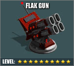 FlakTurret-MainPic