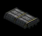 SustainingPlate-MainPic